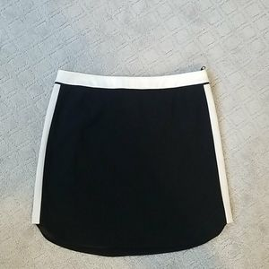 Stunning Babaton Skirt